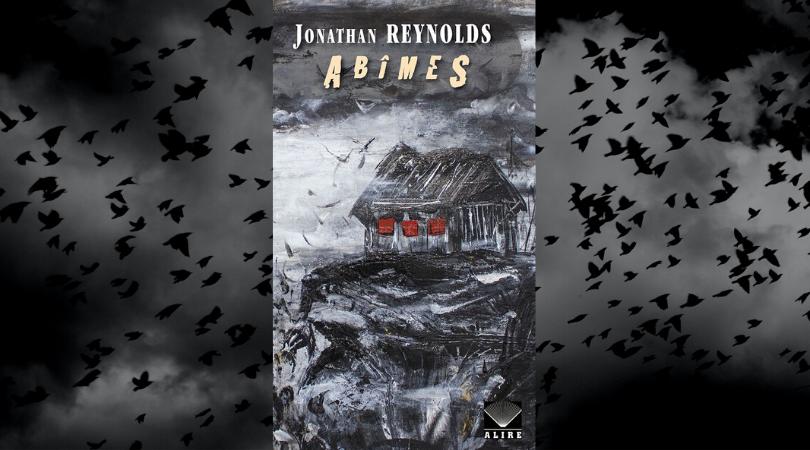 Critique-Abimes-Jonathan-Reynolds-Alire