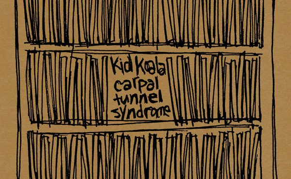 Critique-Kid-Koala-Carpal-Tunnel-Syndrome-Bible-urbaine