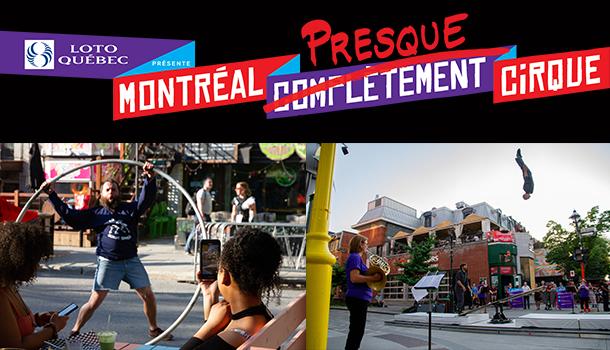 Montreal-Presque-Cirque-edition-2020-Bible-urbaine