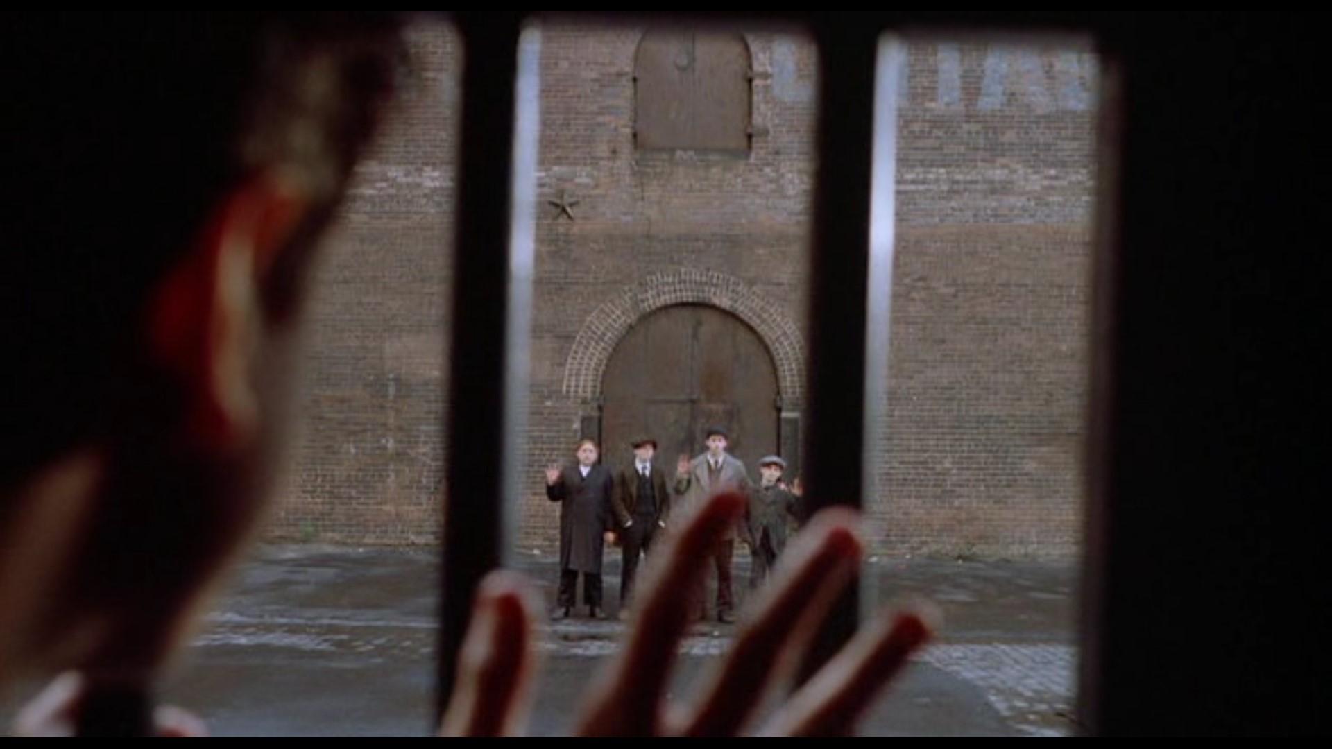 «Zoom sur un classique»: Il était une fois en Amérique de Sergio Leone