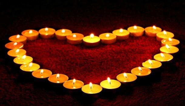 5 suggestions de livres où une flamme passionnelle alimente un feu intérieur