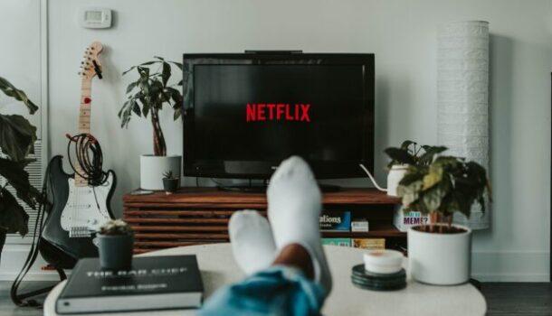 «Nos 5 suggestions Netflix»: les coups de cœur à découvrir d'ici la fin de l'été