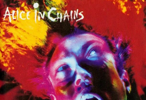 alice_in_chains_facelift_bible-urbaine-albums-sacres-2