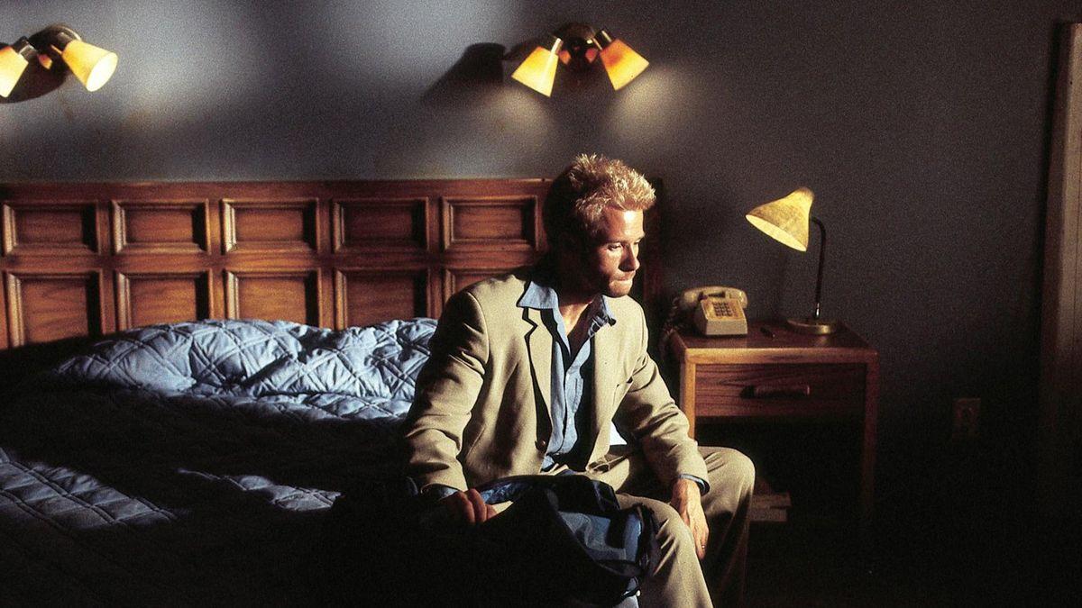 «Zoom sur un classique»: Memento de Christopher Nolan