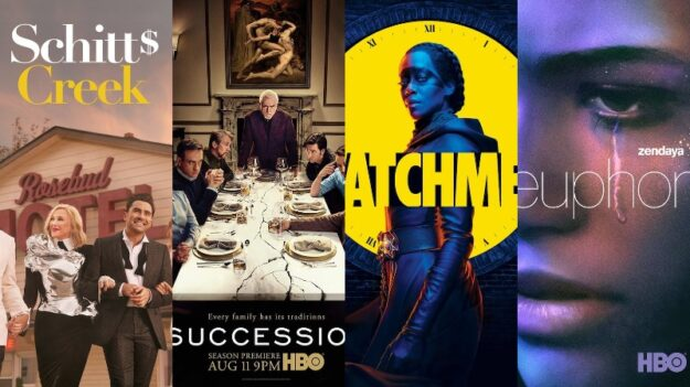 4-teleseries-a-succes-hbo-emmy-awards