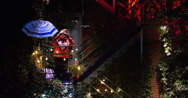 Pour combler nos désirs d'arts vivants: «Manque(s)» du Théâtre Escarpé à Premier Acte
