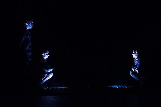 Dans-la-nuit-du-4-au-5-Rachel Graton-photo-Phillipe-Latour