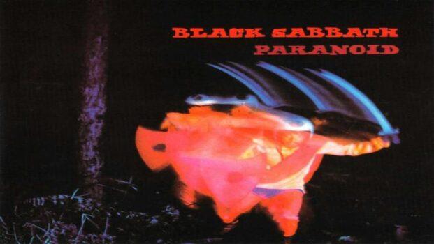 Paranoid_BlackSabbath_bible-urbaine-albums-sacres