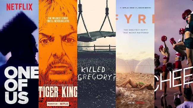 Top-6-documentaires-Netflix-a-voir-Bible-urbaine