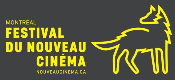 La 49e édition exclusivement virtuelle du Festival du nouveau cinéma