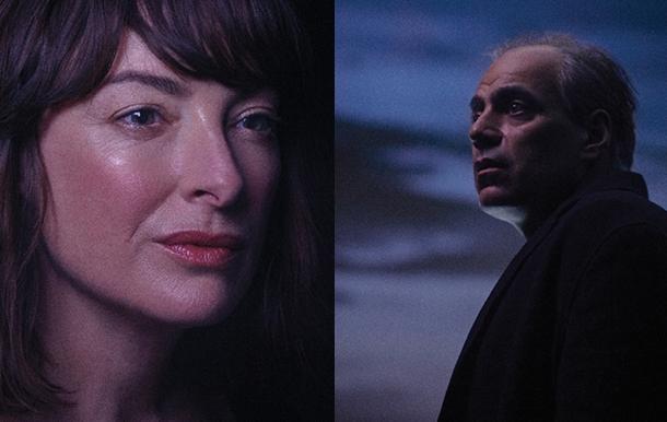 La pièce «J'ai cru vous voir» d'Alexia Bürger à l'ESPACE GO
