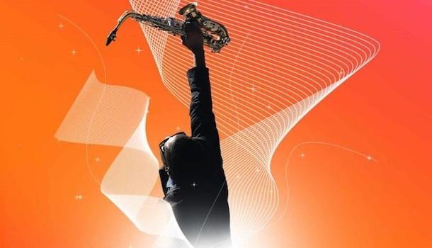 L'OFF Festival de Jazz de Montréal 2020