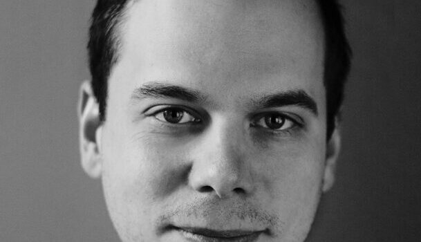 «Dans l'envers du décor»: Renaud Pettigrew, concepteur lumière