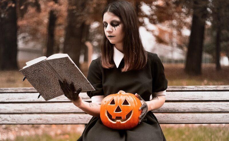 4-livres-a-devorer-pour-Halloween-Bible-urbaine