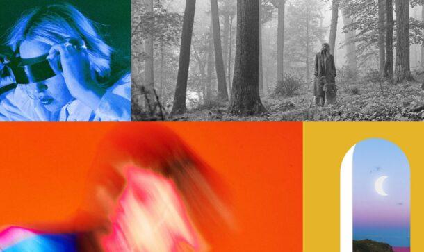 Collage_À-vos-écouteurs-1