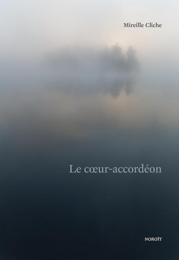 Dans_la_peau_de_Mireille_Cliche_Le-coeur-accordéon