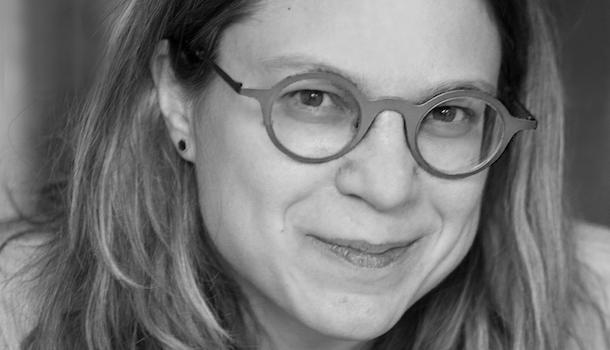 «Dans la peau de…» Mélina Bernier, poétesse qui nous transporte dans une Florence mystique