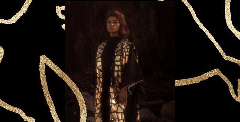 Elisapie-The-Ballad-of-the-Runaway-Girl