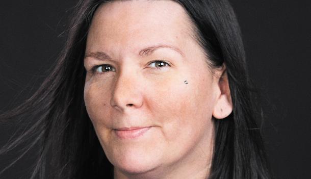 «L'entrevue éclair avec…» Mélanie Calvé, autrice qui nous plonge dans le Québec historique