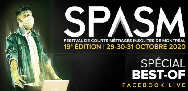 Festival-SPASM-2020-Bible-urbaine