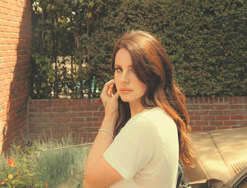 Lana-Del-Rey-Poetry-Bible-urbaine