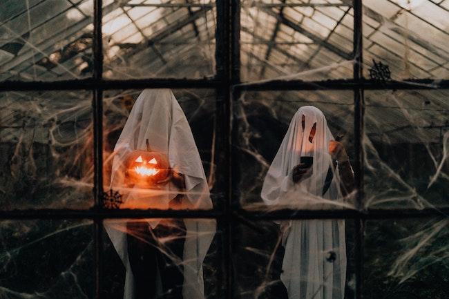 Nos-5-suggestions-de-films-horreur-pour-Halloween-2020-Bible-urbaine