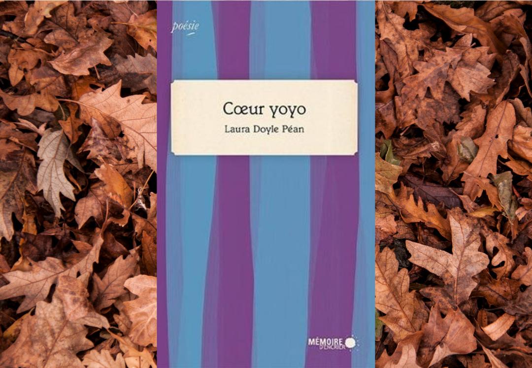coeur-yoyo-collage-Bible-urbaine