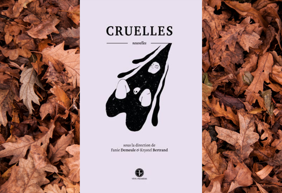 cruelles-collage-Bible-urbaine