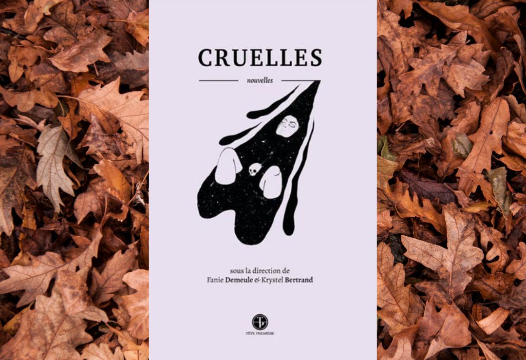 cruelles-collage-Bible-urbaine