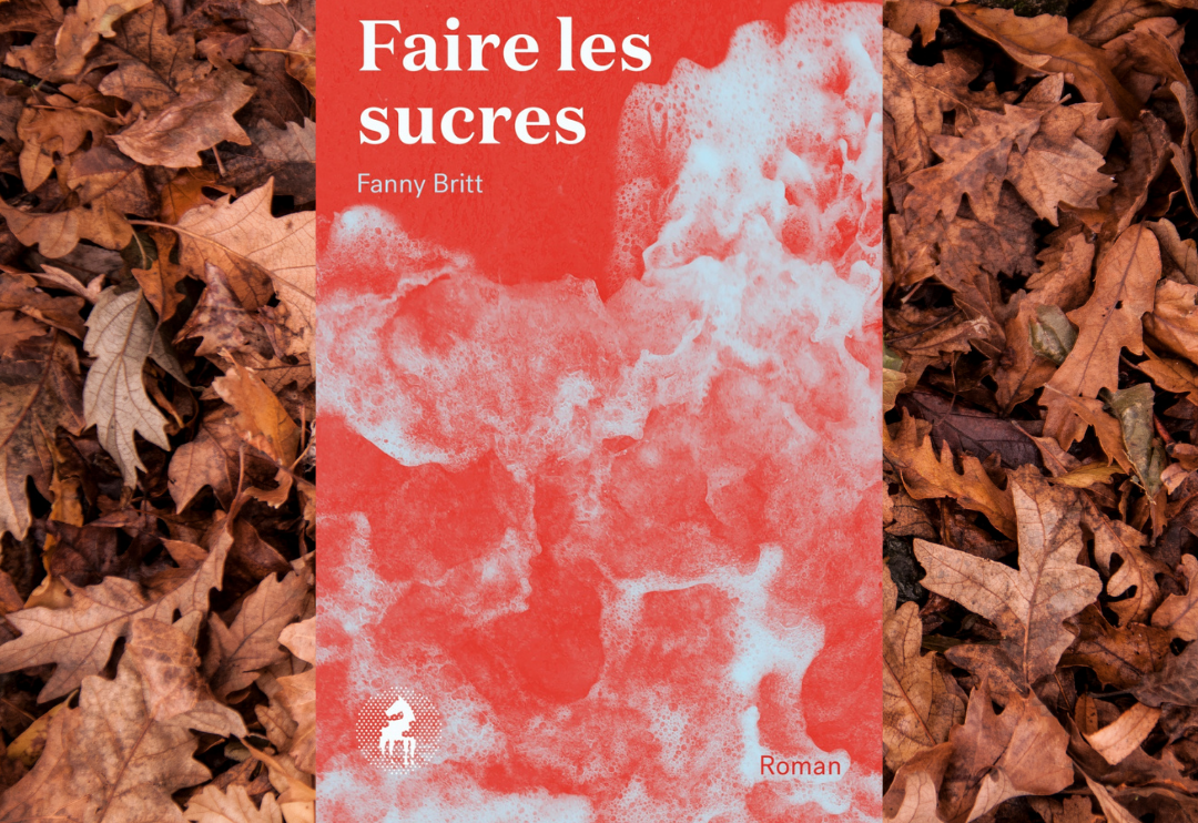 faire-les-sucres-collage-Bible-urbaine