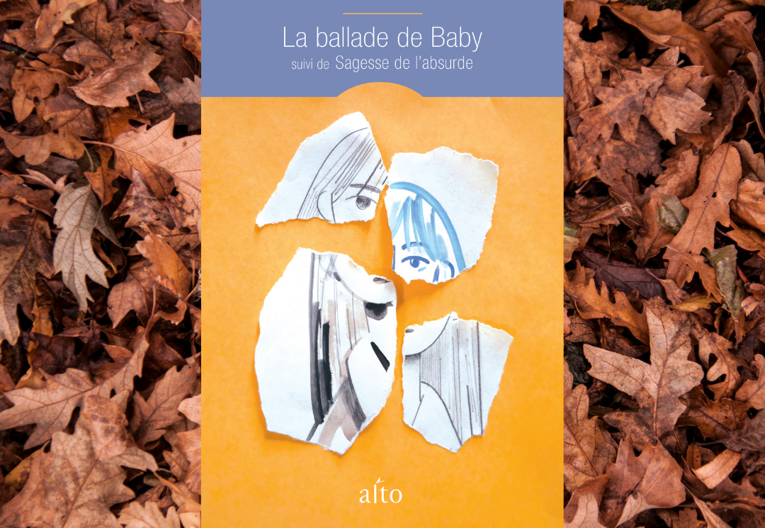 la-ballade-de-baby-collage-Bible-urbaine
