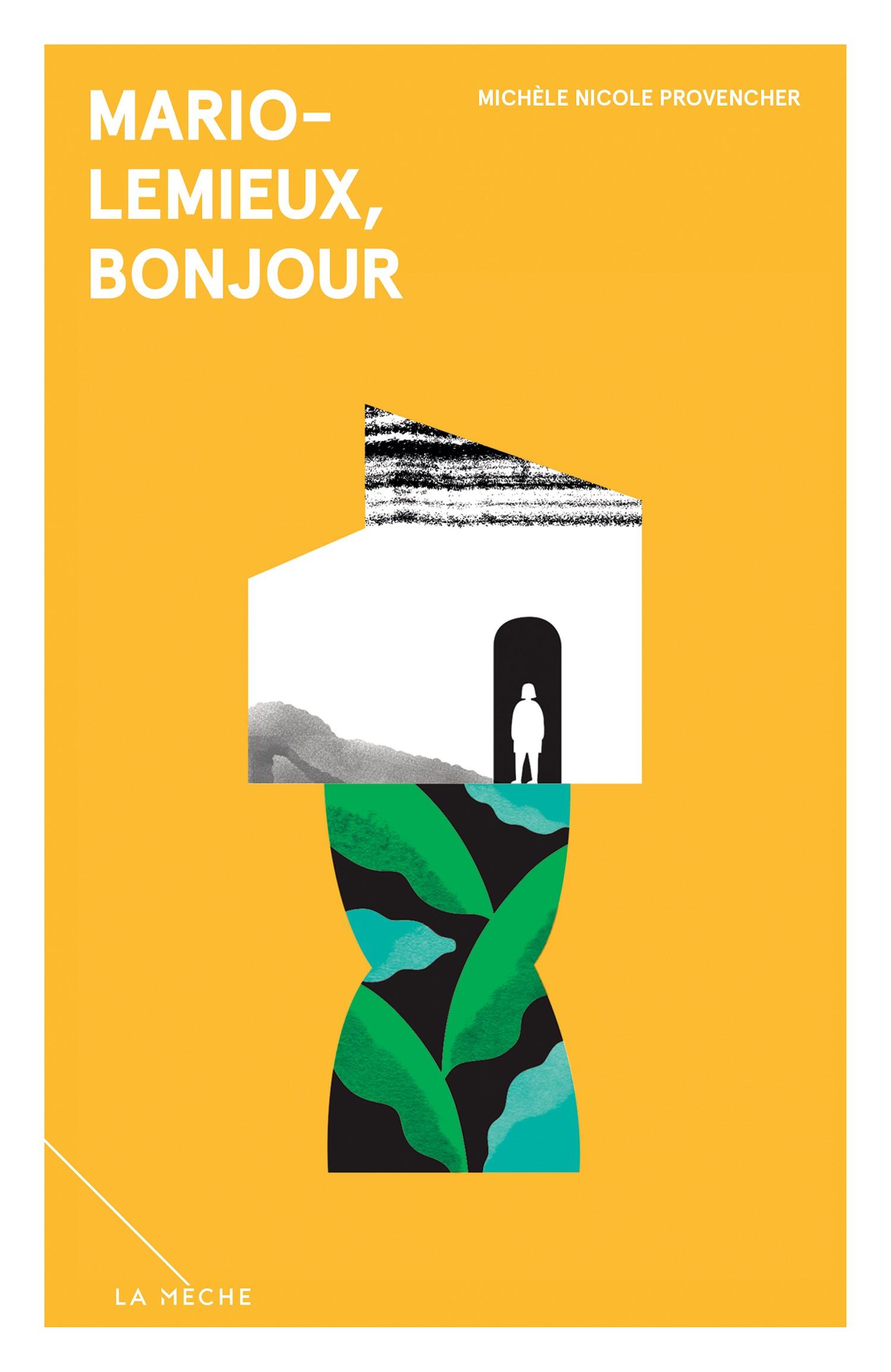 mario-lemieux-bonjour-michèle-nicole-provencher-Bible-urbaine