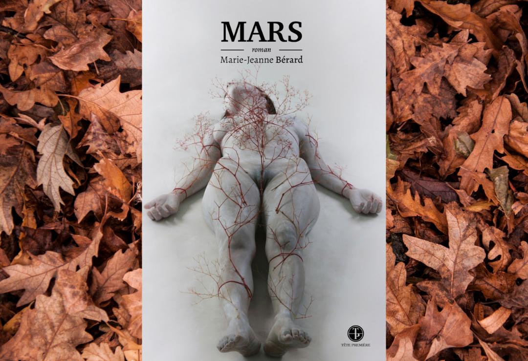 mars-collage-Bible-urbaine