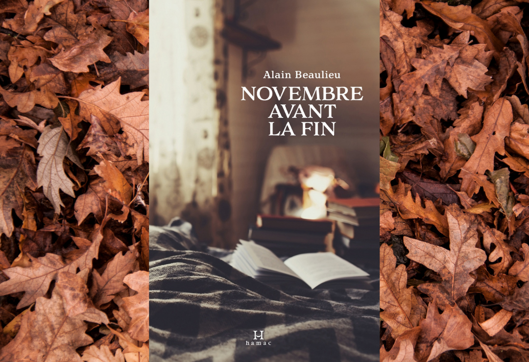 novembre-avant-la-fin-collage-Bible-urbaine
