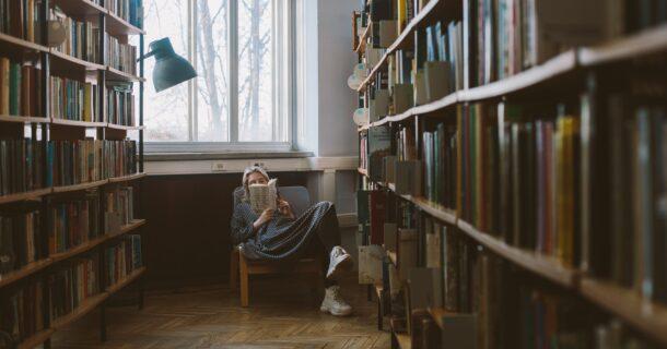 10 romans québécois à découvrir cet automne