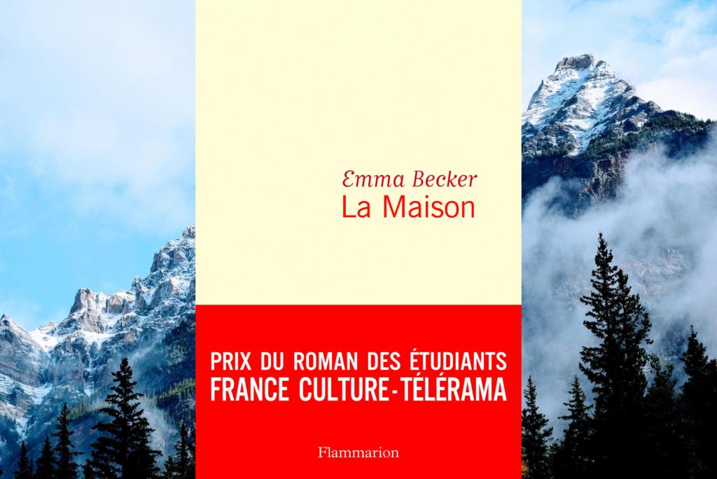 5-livres-pour-voyager-la-maison-emma-becker