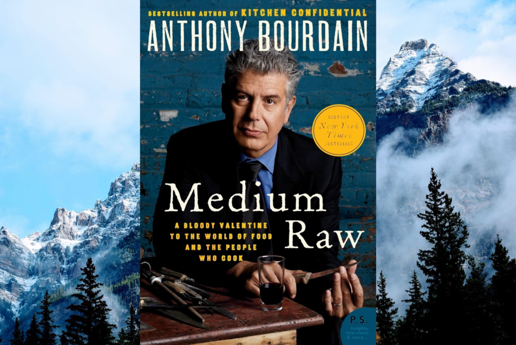 5-livres-pour-voyager-medium-raw-anthony-bourdain-Bible-urbaine