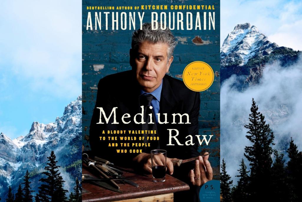 5-livres-pour-voyager-medium-raw-anthony-bourdain-Bible-urbaine