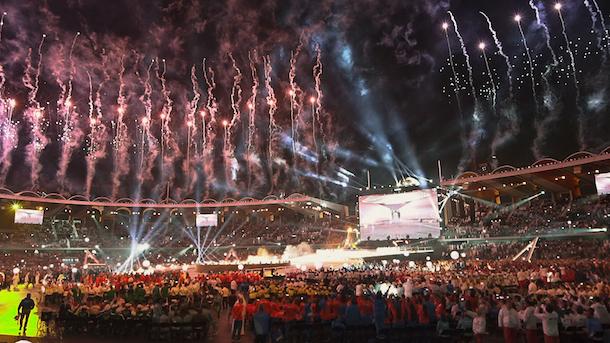 «Champions» d'Helgi Piccinin: un feel-good documentaire sur la différence intellectuelle