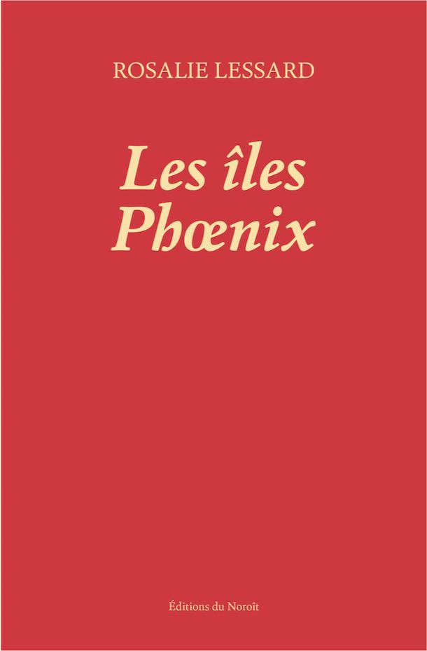 Dans_la_peau_de_poétesse_Rosalie-Lessard_Iles_Phoenix_Bible_urbaine