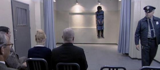 «Zoom sur un classique»: Dancer in the Dark de Lars von Trier