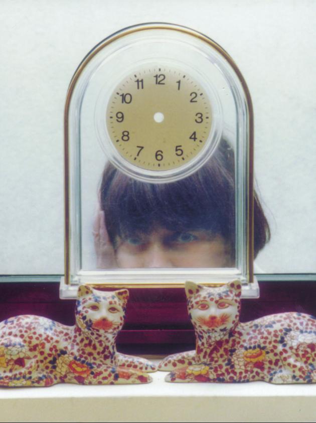 «Zoom sur un classique»: Les glaneurs et la glaneuse d'Agnès Varda