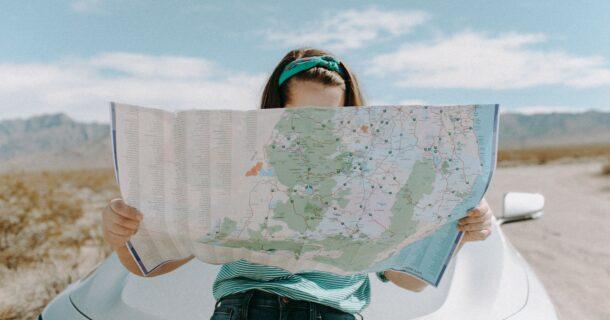 5 oeuvres littéraires qui vous feront voyager… même en confinement!