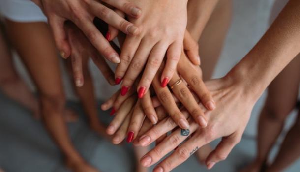 7 œuvres littéraires pour enrichir votre culture féministe