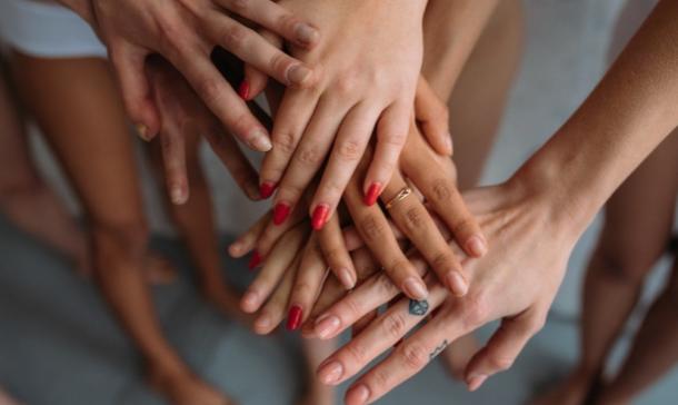 7-oeuvres-littéraires-pour-enrichir-votre-culture-féministe-cover