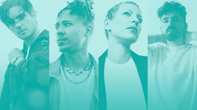 Le festival Toboggan annonce une nouvelle édition 2020 virtuelle et 100% gratuite!