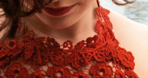 «La vie mensongère des adultes» ou le retour tant attendu d'Elena Ferrante