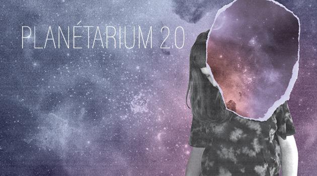 Critique-piece-theatre-Planetarium-2-Marie-Ayotte-Bible-urbaine