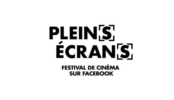 Plein(s) Écran(s): un évènement cinématographique gratuit sur Facebook du 13 au 25 janvier 2021