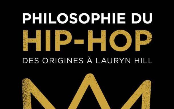 Philo-hip-hop-Jeremie-McEwen (2)